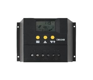 Контроллер заряда АКБ <b>Y</b>-<b>Solar</b> CM6048 - ABC-<b>Solar</b>