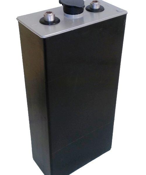 Pz-500x700