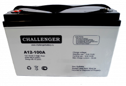 a12_100a