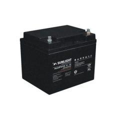 accuforce-12v-33ah-510x510