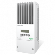 schneider-electric-conext-mppt-60-150-solar-charge-controller-3