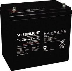 sun_light_accuforce_12_55