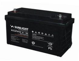 sunlight-accuforce-12-120