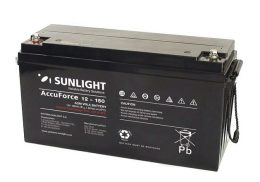 sunlight-accuforce-12-150