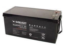 sunlight-accuforce-12-200