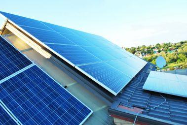 ул золочевская солнечные панели