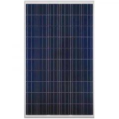 solarday-px60-280