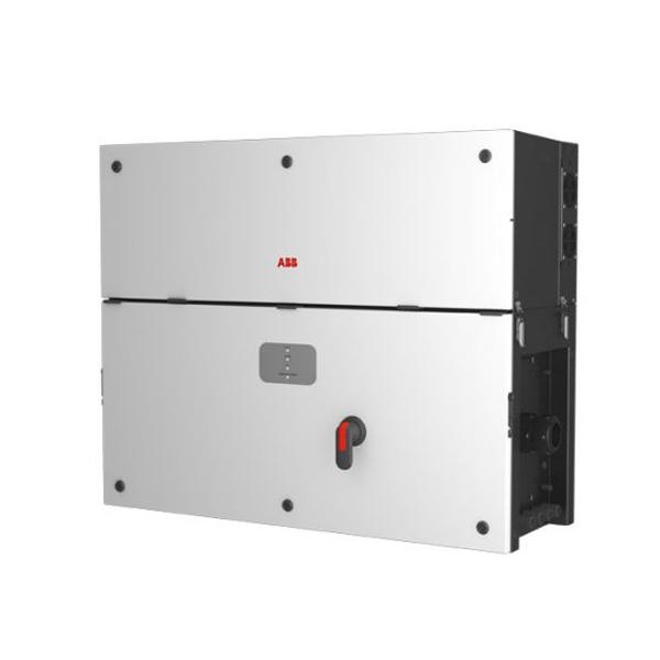 PVS-100-120-TL_01