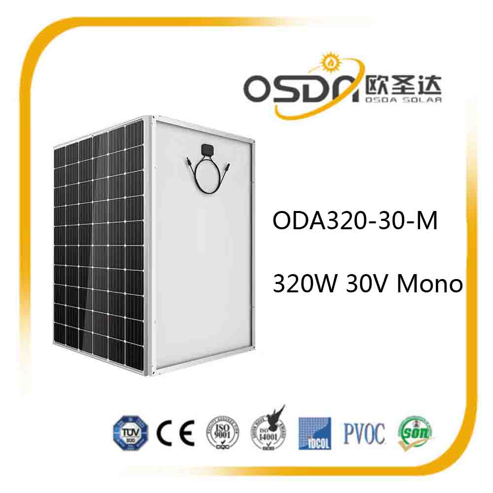OSDA_320