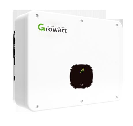 Growatt-MID15-25KTL3-X
