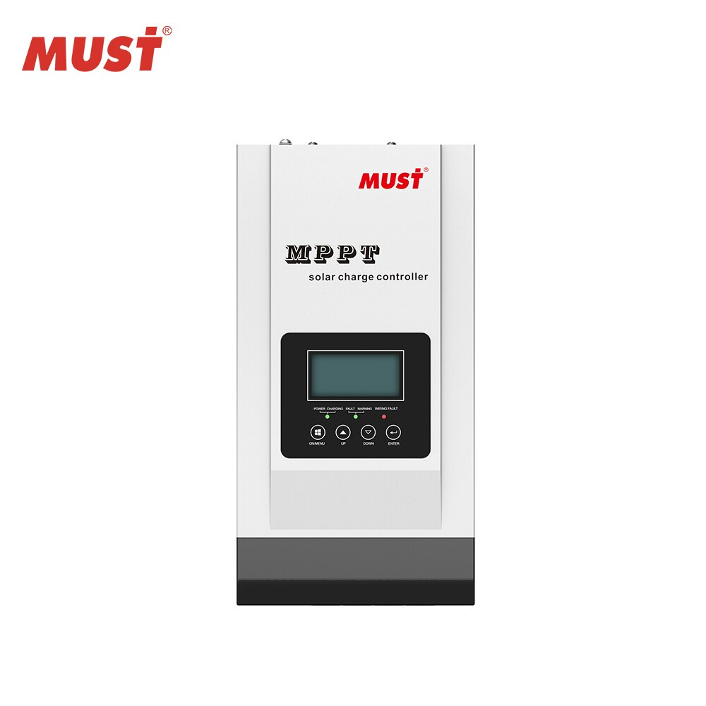 MUST-PC1800F-series-60A-80A-mppt